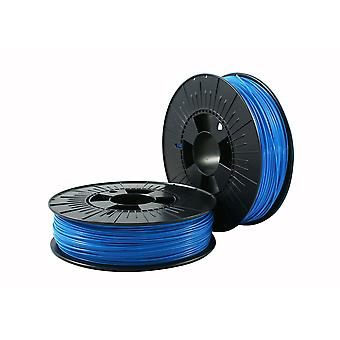 PLA 1,75mm azul cielo ca. RAL 5015 0,75kg - 3D Filament Supplies