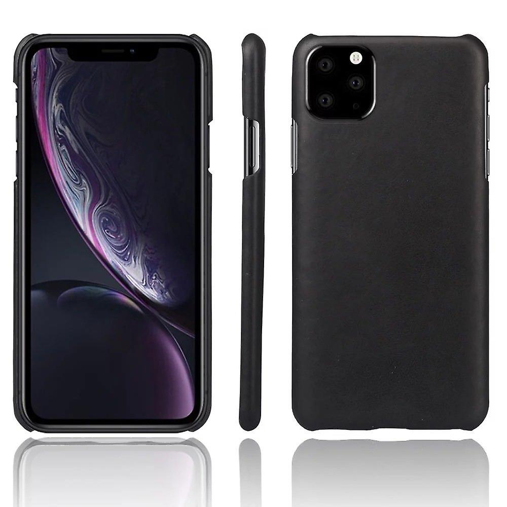 iPhone 11 PRO | Vegan Leather Case