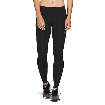 Asics Race naisten ' s juoksu sukka housut-SS20
