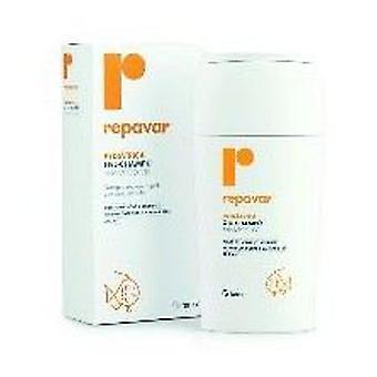 Repavar Pediatric Repavar Gel-Shampoo, 200 Ml