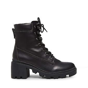 Madden Girl Women-apos;s Dillian Fashion Boot
