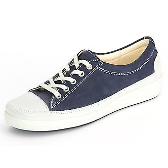 Christian Dietz Locarno Offwhite Pacific Tucson Soft 3954195115 universal all year women shoes