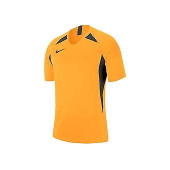 Nike Legend SS Jersey AJ0998739 fútbol verano camiseta hombres