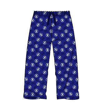 Chelsea FC Adults Unisex Lounge Pants
