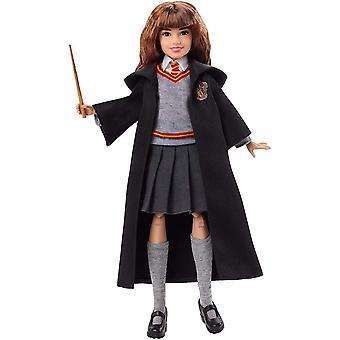 Harry Potter Chamber of Secrets - Hermione Granger Toy
