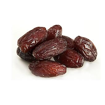 Organic Medjool Dates -( 11lb Organic Medjool Dates)