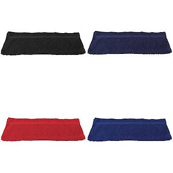 Towel City Luxury Range 550 GSM - Gym Towel (40 X 60 CM)
