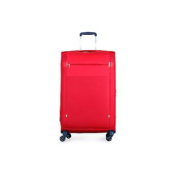 Samsonite 005 citybeat 7829 red borse