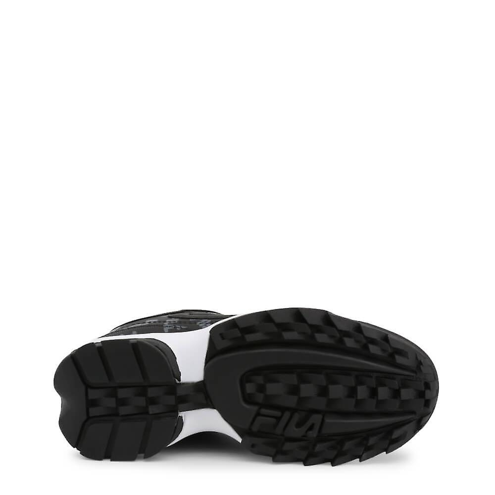 Fila Original Women All Year Sneakers - Zwarte Kleur 37343 7CcaVK