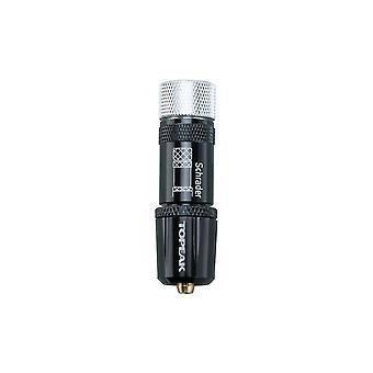 Topeak Pumpe - Smarthead Threadlock Upgrade Kit