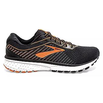 Brooks Ghost 12 1103161D009 runing all year men shoes
