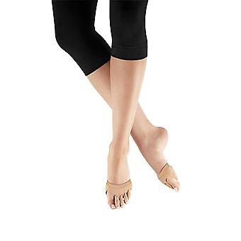 Bloch Dance Women's Neoform Contemporary Dance Shoe