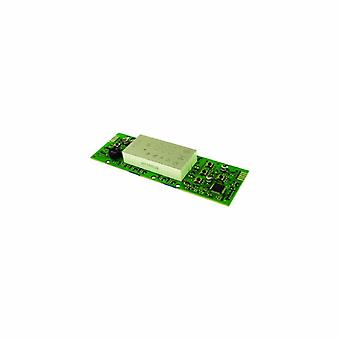 Hotpoint Display card rohs Spares