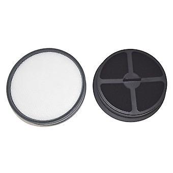 Odkurzacz VAX wydajności Pet filtr zestaw typ 70