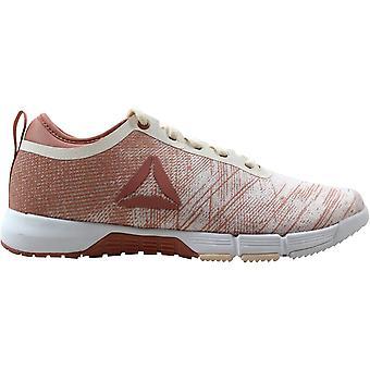 Reebok Speed Her TR Pink/White-Silver CN0993 Women's