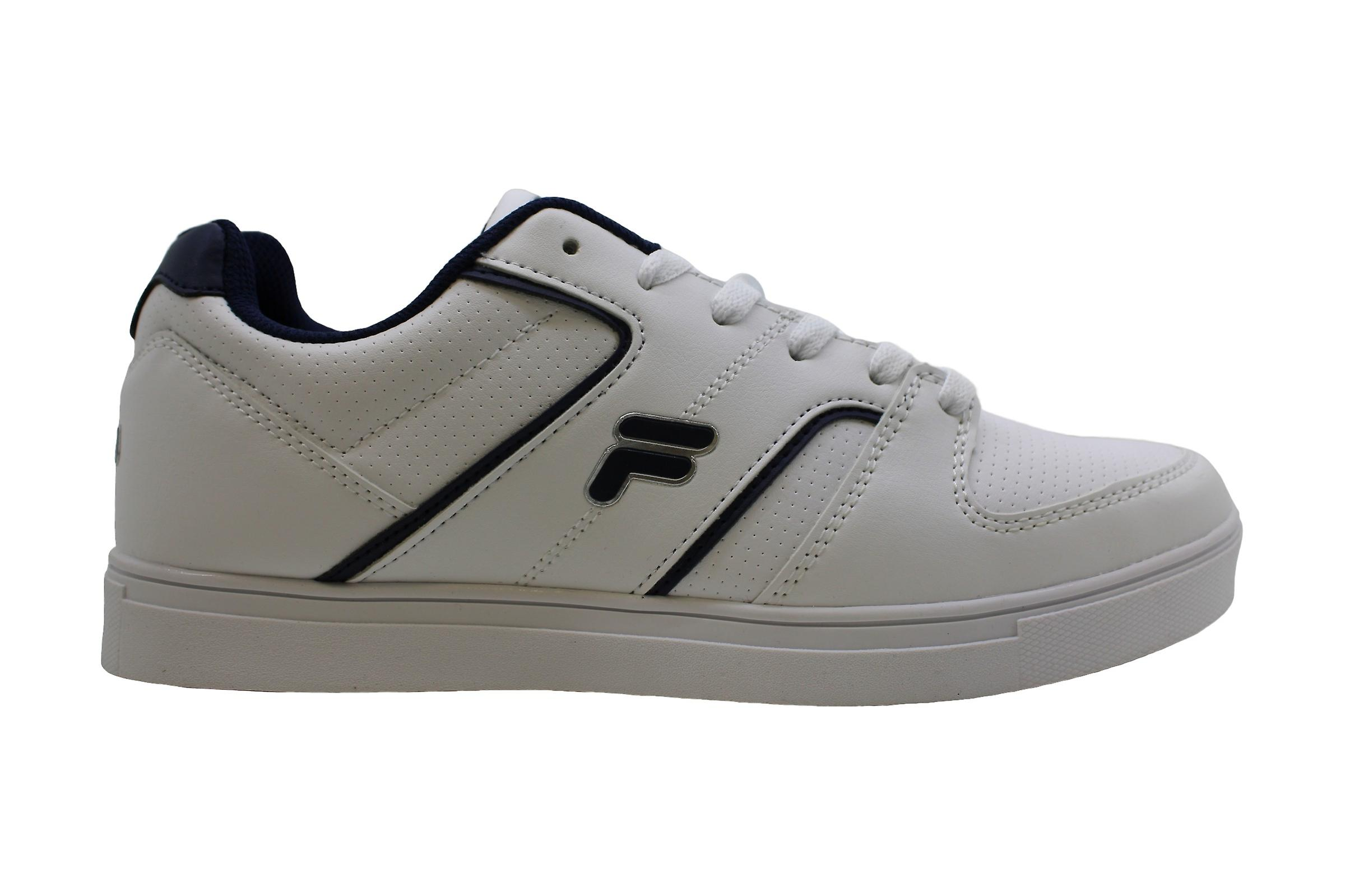 Fila Womens coconut cove Low Top Lace Up Running Sneaker 4qxUf