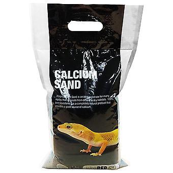 ProRep Natural Calcium Sand 10kg