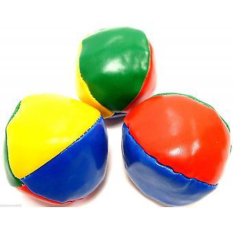 HTI Juggling Balls - Set Of 3