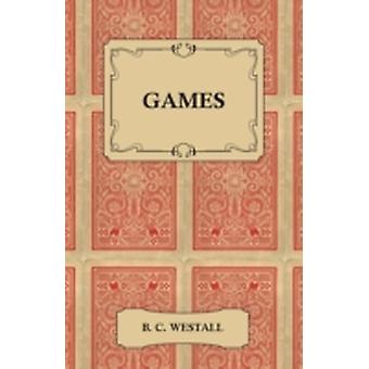 Games by Westall & B. C.