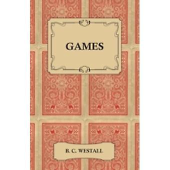 Spiele von Westall & B. C.