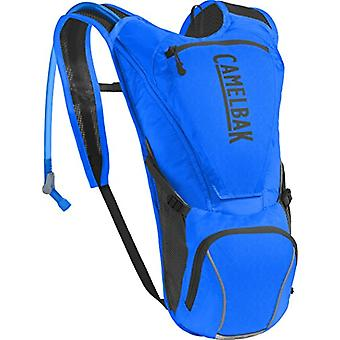 CamelBak Rogue - Unisex-Adult Backpack - Blue/Black