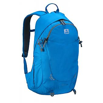 Vango Dryft 28 Backpack - Grey