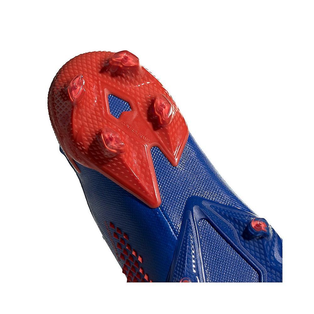 Adidas Predator 201 Low FG FV3549 calcio tutto l'anno scarpe da uomo SrlLJW