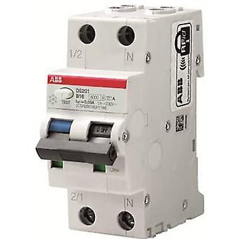 ABB 2CSR255140R1135 RCCB B 2-pin 13 A 0.03 A 230 V