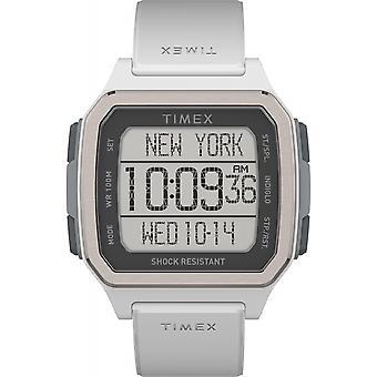 Timex ur klokker Shibuya TW5M29100 - menns klokke