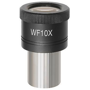 BRESSER WF10x 23mm okulär mikrometer