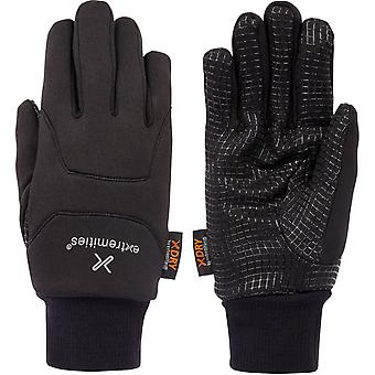 Extremidades Impermeable Power Liner Guantes Adultos