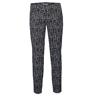 Drykorn Pants Pants Pants Jeans PRINT NEW