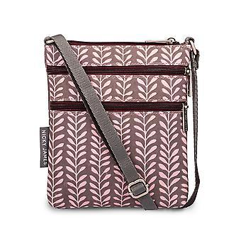 Nicky James Vine Mini Crossbody Bag