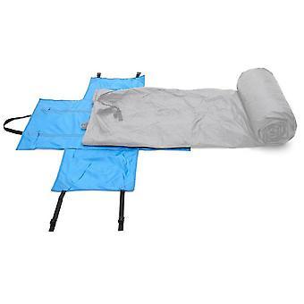 Hi-Gear Easy Pack Tent Carrybag Natural