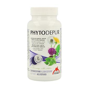 Phytodepur 60 capsules