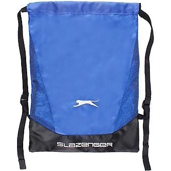 Slazenger Swim Mesh Bag