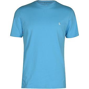 Jack Wills Sandleford T Shirt