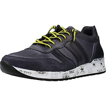 Cetti Sport / C847 Color Atracita Shoes