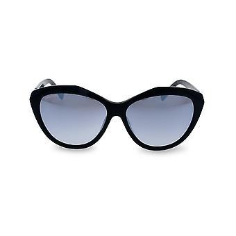 Swarovski - Accessories - Sunglasses - SK0136_01C - Ladies - Schwartz