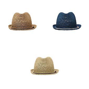 Mirte Beach Volwassenen Unisex Light Summer Hat