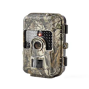 Caméra HD Wilderness, 16 MP - 3 MP CMOS