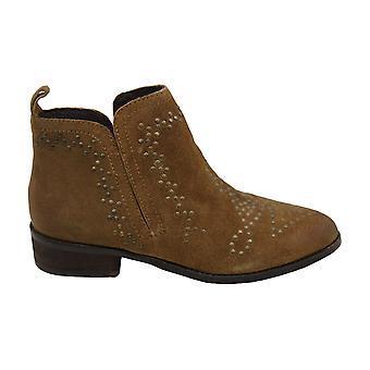 Sbicca Sansa Women's Boot