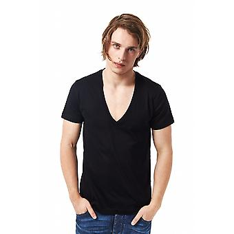 Milliardaire Italien Couture Men-apos;s T-Shirt BI680687