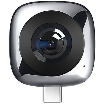 Original 360 Camera - Apply To Mate30 Pro / P30pro Panoramic Lens