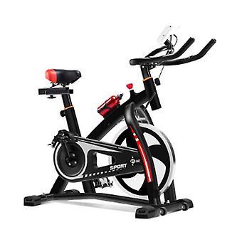 Spinning Sykkel Ultra-stille Innendørs Trening