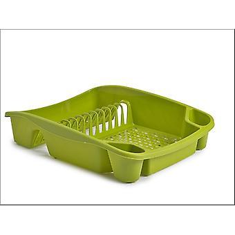 Whitefurze Dish Drainer Verde Mare H33LD1
