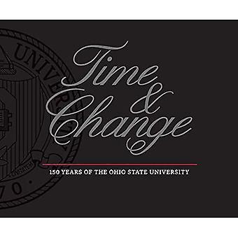Tijd en verandering: 150 jaar van de Ohio State University