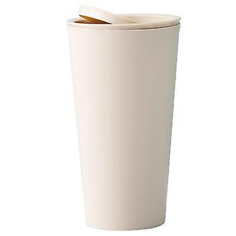 الملحقات الداخلية القمامة الغبار حامل علبة المنظم بن سلة