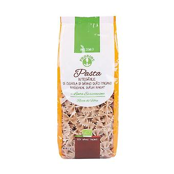 Whole wheat farfalle 500 g