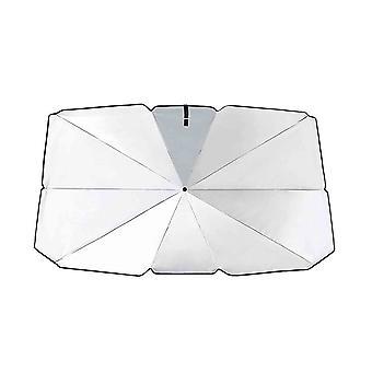 Foldable Car Sun Umbrella Sun Shade Parapluie Parapluie Petit
